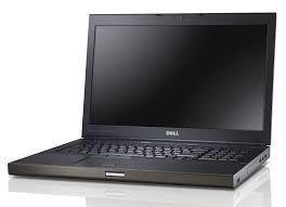 DELL-M6700