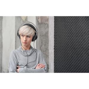 Słuchawki Meze 99 Neo