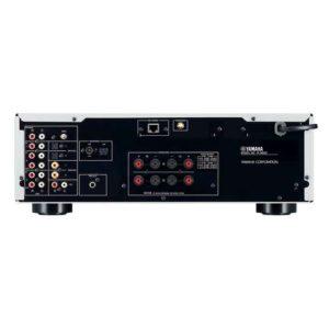 Amplituner Yamaha N602