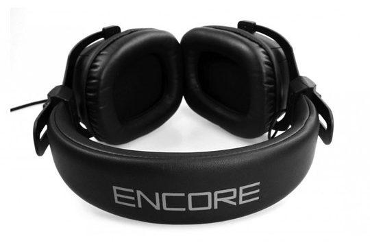 Encore RockMaster OE