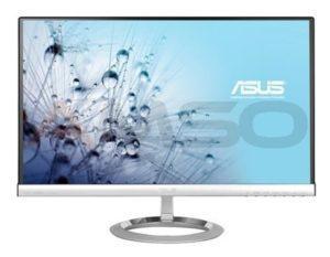 "Monitor Asus 23"" MX239H"