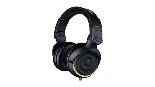 Słuchawki Takstar HD6000
