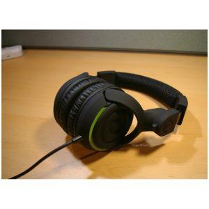 Wygląd słuchawek TAKSTAR HD 6000