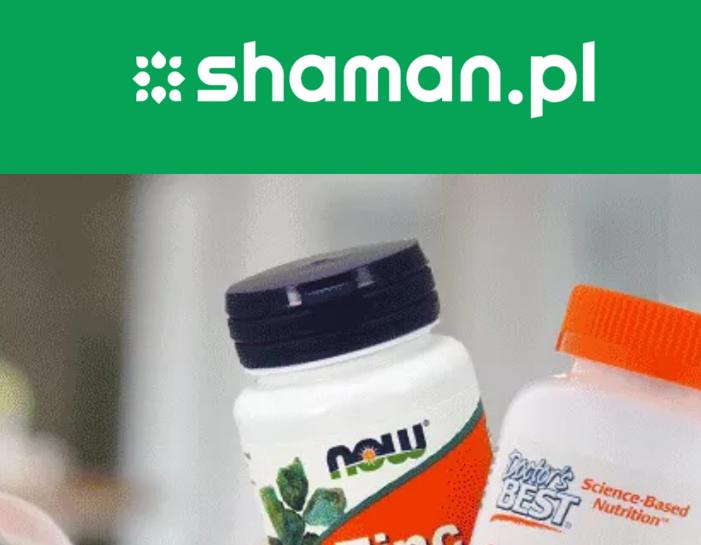 shaman.pl