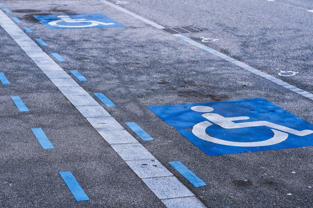 grupa inwalidzka jakie choroby