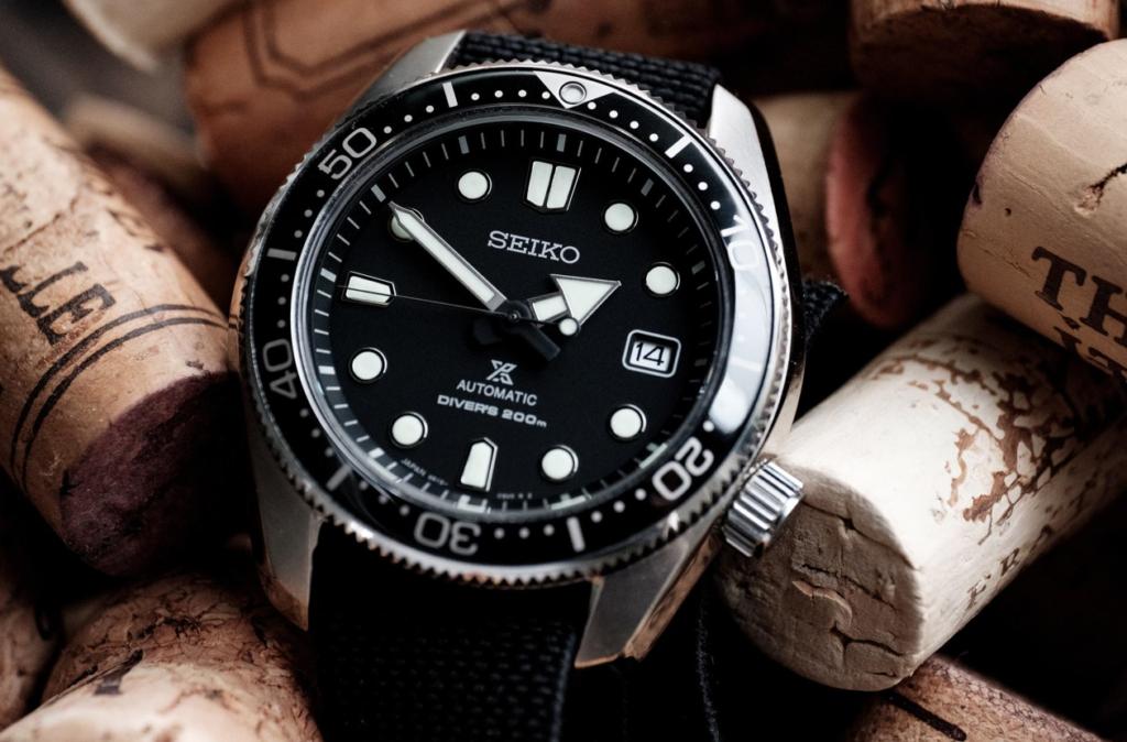 Ile powinien kosztować zegarek?