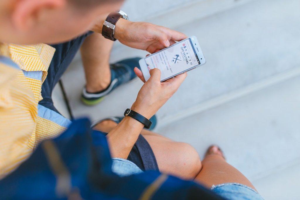 ranking smartfonów do 1000 zł
