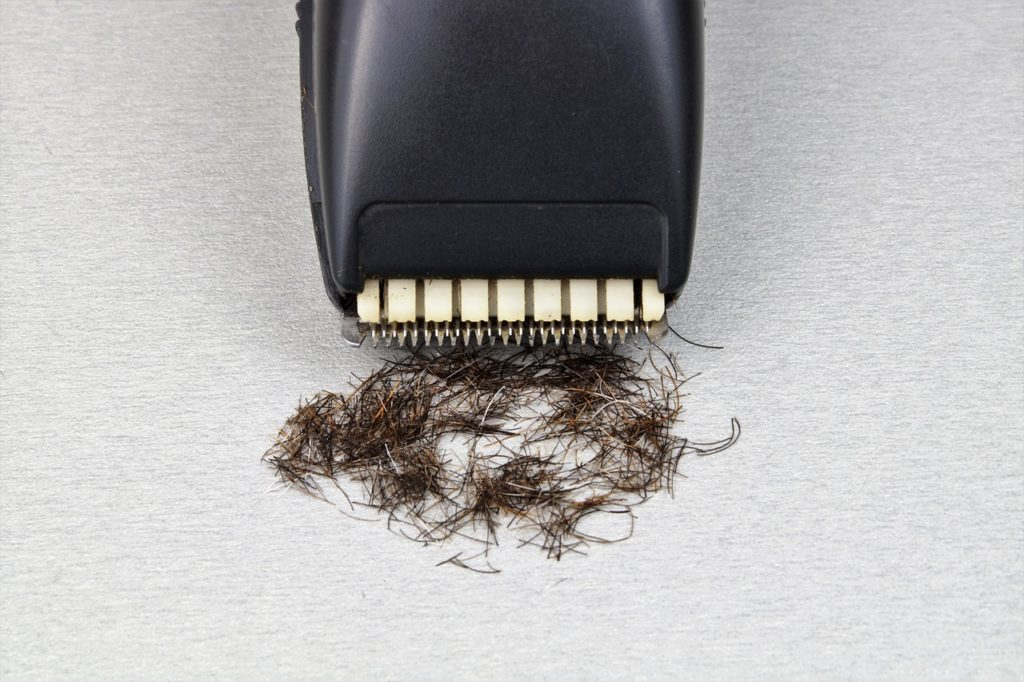 Maszynki do strzyżenia włosów - ranking