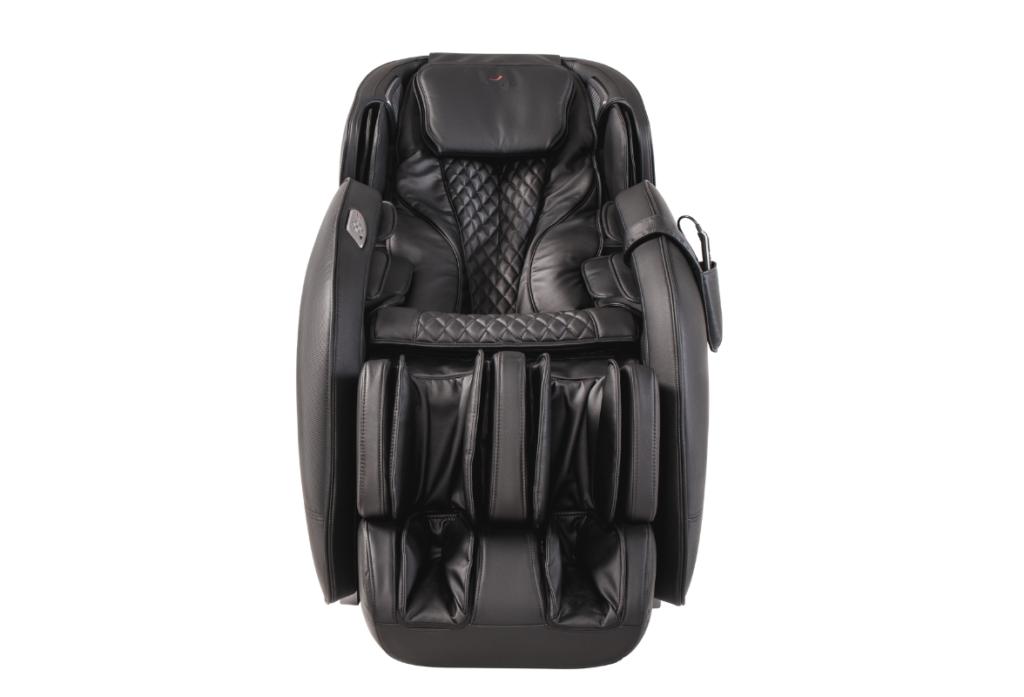 Fotel do masażu kręgosłupa