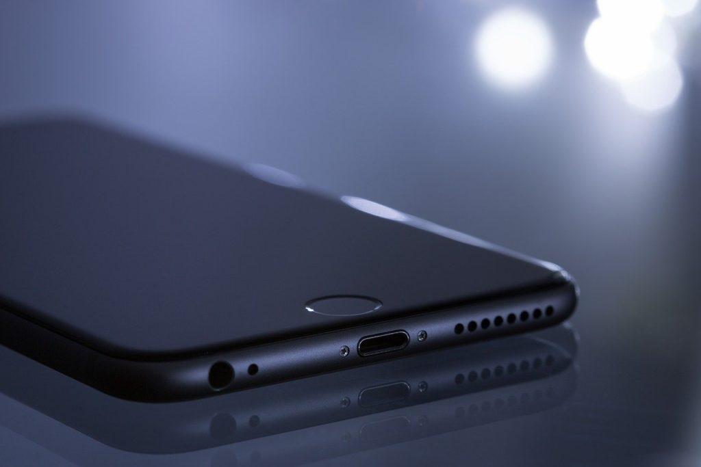 Serwis Apple iPhone
